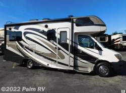 New 2016  Forest River Forester 2401SD