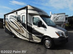 New 2017  Forest River Forester 2401W by Forest River from Palm RV in Fort Myers, FL