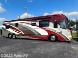 Used 2006  Country Coach Affinity 600 by Country Coach from Palm RV in Fort Myers, FL