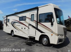 New 2017  Forest River Georgetown 30X3 by Forest River from Palm RV in Fort Myers, FL