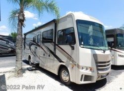 New 2017  Forest River Georgetown GT3 31B3 by Forest River from Palm RV in Fort Myers, FL