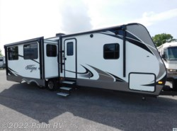 Used 2016 Grand Design Imagine 2950RL available in Fort Myers, Florida