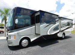 Used 2016  Tiffin Allegro 34 PA by Tiffin from Palm RV in Fort Myers, FL