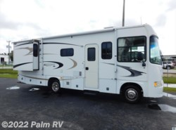 Used 2006  Gulf Stream Independence  by Gulf Stream from Palm RV in Fort Myers, FL