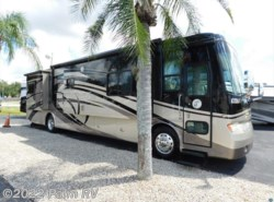 Used 2007  Tiffin Phaeton 40QSH by Tiffin from Palm RV in Fort Myers, FL