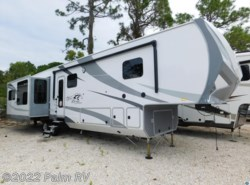 New 2017  Open Range Roamer 371MBH by Open Range from Palm RV in Fort Myers, FL