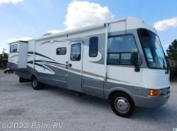 Used 2007  National RV  SEABREEZE 1350 by National RV from Palm RV in Fort Myers, FL