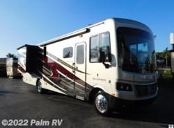 Used 2016 Holiday Rambler Vacationer 35DK available in Fort Myers, Florida