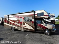 New 2017  Forest River Forester 3051SF by Forest River from Palm RV in Fort Myers, FL