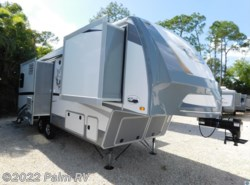 New 2017  Open Range Light 268TS by Open Range from Palm RV in Fort Myers, FL