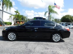 Used 2014  Miscellaneous  HONDA ACCORD TOURING  by Miscellaneous from Palm RV in Fort Myers, FL