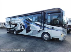 Used 2012  Itasca Meridian 36M by Itasca from Palm RV in Fort Myers, FL