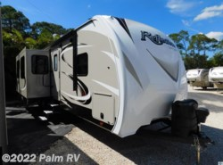 New 2017  Grand Design Reflection 312BHTS by Grand Design from Palm RV in Fort Myers, FL