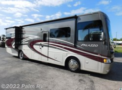 Used 2015  Thor  PALAZZO 33.3 by Thor from Palm RV in Fort Myers, FL