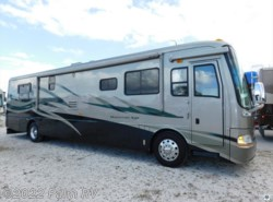 Used 2005  Newmar Mountain Aire 4018 by Newmar from Palm RV in Fort Myers, FL