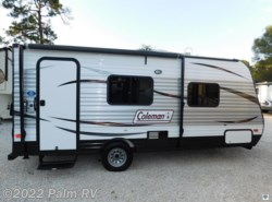 Used 2016  Coleman  LANTERN 16FBS by Coleman from Palm RV in Fort Myers, FL
