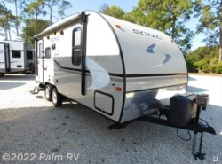 Used 2016  K-Z  SONIC 200VML by K-Z from Palm RV in Fort Myers, FL