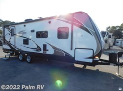 New 2017  Grand Design Imagine 2600RB by Grand Design from Palm RV in Fort Myers, FL