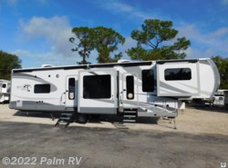 New 2017 Open Range 3X 387RBS available in Fort Myers, Florida