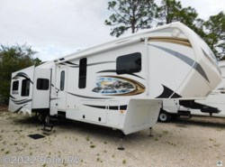 Used 2013  Keystone Montana 3625RE by Keystone from Palm RV in Fort Myers, FL