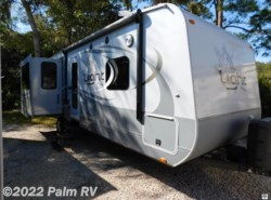 Used 2015 Open Range Light 274RLS available in Fort Myers, Florida