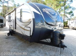 Used 2016  Forest River  HEMISPHERE by Forest River from Palm RV in Fort Myers, FL