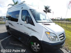 Used 2012  Roadtrek  SS IDEAL by Roadtrek from Palm RV in Fort Myers, FL