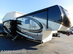 New 2017  CrossRoads  REDWOOD 3901WB by CrossRoads from Palm RV in Fort Myers, FL