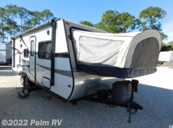 Used 2015  Starcraft  229TB by Starcraft from Palm RV in Fort Myers, FL