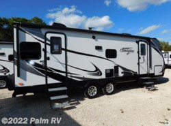 New 2017  Grand Design Imagine 2500RL by Grand Design from Palm RV in Fort Myers, FL