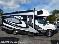 New 2017  Forest River  MBS2401W by Forest River from Palm RV in Fort Myers, FL