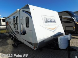 Used 2013  Lance  M2385 by Lance from Palm RV in Fort Myers, FL