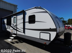 New 2017  Open Range Ultra Lite 2804RK by Open Range from Palm RV in Fort Myers, FL