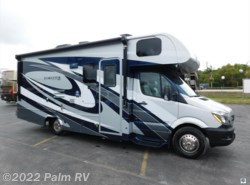 New 2017  Forest River  MBS 2401W by Forest River from Palm RV in Fort Myers, FL