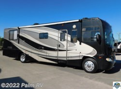 Used 2008 Coachmen Aurora 36FWS available in Fort Myers, Florida