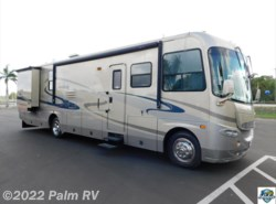 Used 2004 Coachmen Santara 3680 available in Fort Myers, Florida