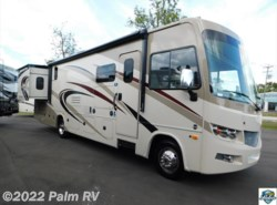 New 2018 Forest River Georgetown 31L5 available in Fort Myers, Florida