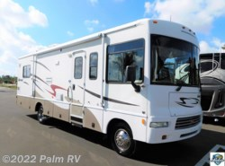 Used 2007 Winnebago Sightseer 30B available in Fort Myers, Florida