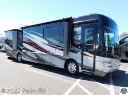Used 2014 Forest River Berkshire 390FL available in Fort Myers, Florida