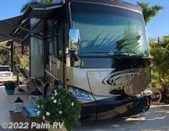 Used 2011 Tiffin Allegro PHAETON 40QTH available in Fort Myers, Florida