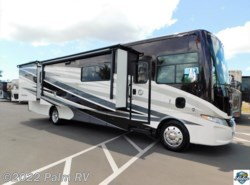 Used 2018 Tiffin Allegro OPEN ROAD 34PA available in Fort Myers, Florida