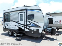 Used 2018 Jayco Octane 161 available in Fort Myers, Florida