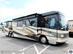 Used 2008 Monaco RV Dynasty NOTTINGHAM available in Fort Myers, Florida