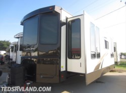 New 2017  Breckenridge Lakeview 40FKBS by Breckenridge from Ted's RV Land in Paynesville, MN