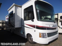 New 2017  Jayco Alante 32N by Jayco from Ted's RV Land in Paynesville, MN