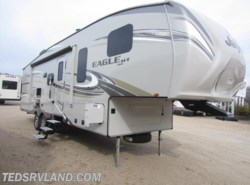 New 2017  Jayco Eagle HT 29.5BHDS by Jayco from Ted's RV Land in Paynesville, MN