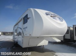 Used 2011  Heartland RV Sundance XLT SD XLT 285BH by Heartland RV from Ted's RV Land in Paynesville, MN