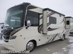 New 2018 Jayco Precept 31UL available in Paynesville, Minnesota