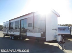 New 2018 Jayco Jay Flight Bungalow 40FKDS available in Paynesville, Minnesota