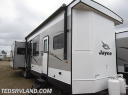 New 2018 Jayco Jay Flight Bungalow 40RLTS available in Paynesville, Minnesota